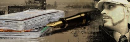 the_writer