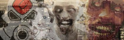 the_zombie2