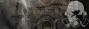 header_general