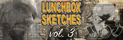 lunchbox_vol3