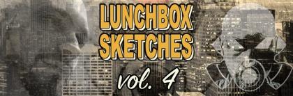 lunchbox_vol4